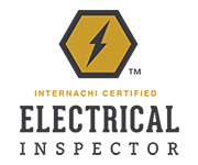 InterNACHI Certified Electrical Inspector