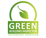 InterNACHI Certified Green Building Inspector