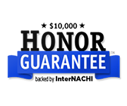 $10,000 Honor Guarantee