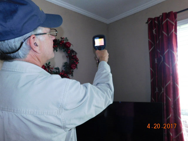 Top 2 Bottom Home Inspections