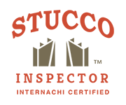 InterNACHI Certified Stucco Inspector