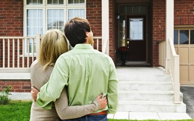 4 Reasons You Should Have a Home Inspection When Buying a House