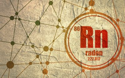 Understanding and Resolving the Danger of Radon in Your Home